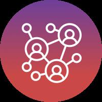 icn-service3