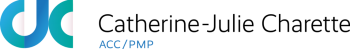 logo-cjc-h-2